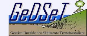 GeDSeT